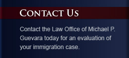 Contact a South Florida Attorney for an evaluation of your immigration case