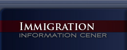 Immigration Information Center